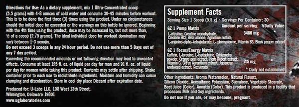 underground-labs-gz1-hardcore-booster-wirkstoffe