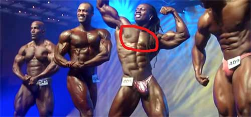 wie-man-fake-natties-entlarvt-ulisses-jr-gyno