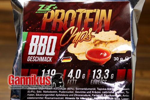 zec-protein-chips-diaet