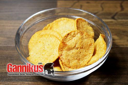 zec-protein-chips-geschmack