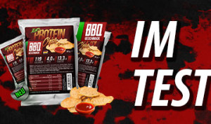 zec-protein-chips-test