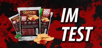 zec-protein-chips-test
