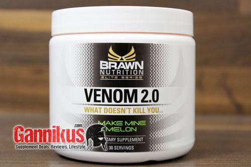brawn-nutrition-venom-2-0-neue-version-dmba-booster