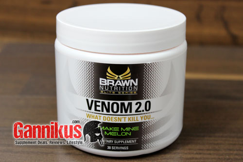brawn-nutrition-venom-2-0-neue-version-erfahrung