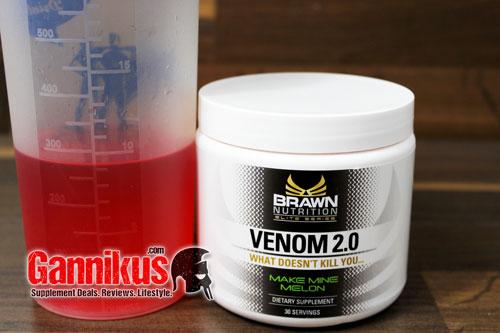 brawn-nutrition-venom-2-0-neue-version-geschmack
