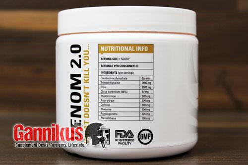 brawn-nutrition-venom-2-0-neue-version-kaufen