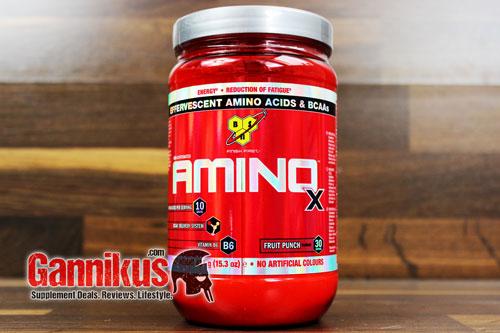 bsn-amino-x-kaufen