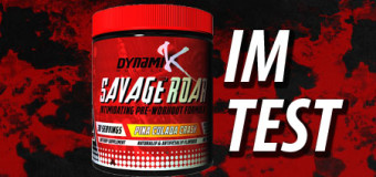 kai-greene-dynamik-muscle-savage-roar-im-test
