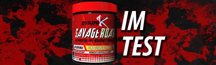 kai-greene-dynamik-muscle-savage-roar-im-test