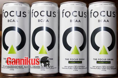 focus-bcaa-drink-erfahrung