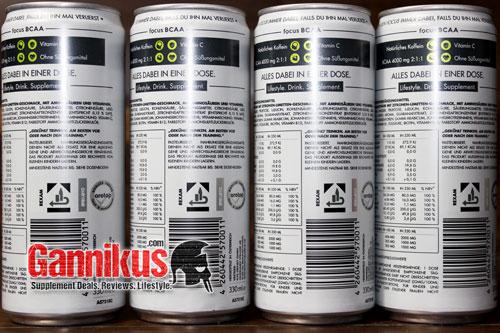focus-bcaa-drink-inhaltsstoffe