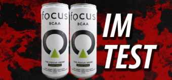 focus-bcaa-drink-test