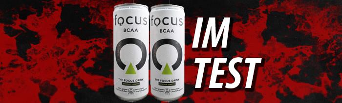 focus-bcaa-drink-test