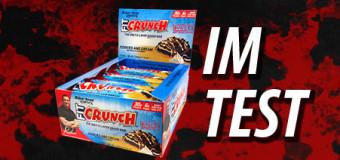 forti-fx-fit-crunch-bar-test