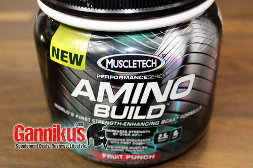 muscletech-amino-build-bcaa