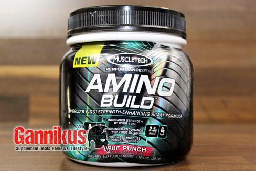 muscletech-amino-build-erfahrung