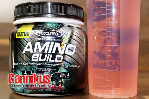 muscletech-amino-build-geschmack