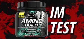 muscletech-amino-build-im-test