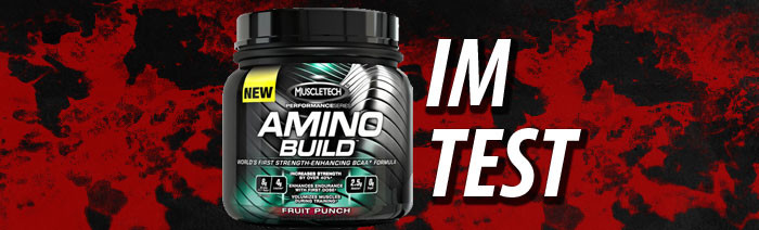 muscletech-amino-build-im-test