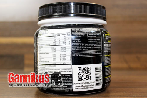 muscletech-amino-build-inhaltsstoffe