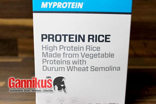 myprotein-protein-reis-erfahrung