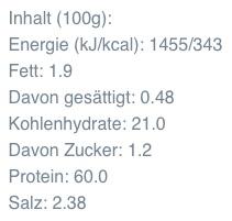 myprotein-protein-reis-markos