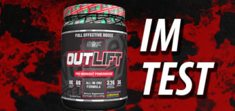 nutrex-outlift-im-test