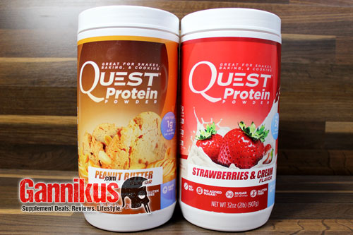 quest-nutrition-protein-powder-erfahrung
