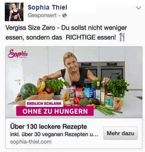 sophia-thiel-schießt-gegen-julian-zietlow-size-zero-screenshot