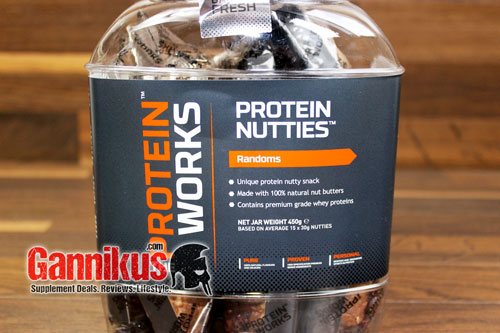 the-protein-works-protein-nutties-erfahrung