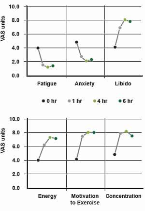 theacrin-der-sanfte-bruder-vom-koffein-grafik1