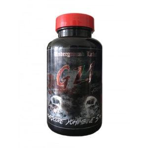 yohimbin-fatburner-hcl-5mg-90-kapseln-kaufen