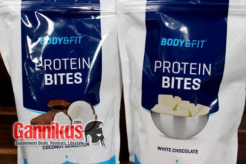 body-fit-protein-bites-erfahrung