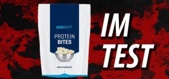 body-fit-protein-bites-im-test