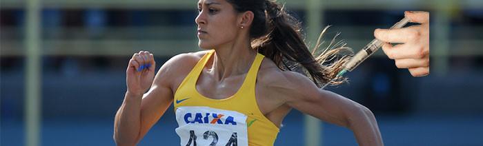 brasilianische-sprinterin-positiv-auf-oxandrolon-getestet