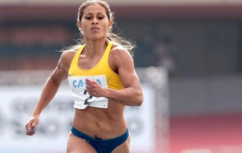 brasilianische-sprinterin-positiv-auf-oxandrolon-getestet-jjulho_claudia