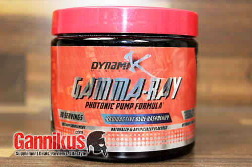 dynamik-muscle-gamma-ray-booster-erfahrung