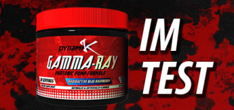 dynamik-muscle-gamma-ray-im-test