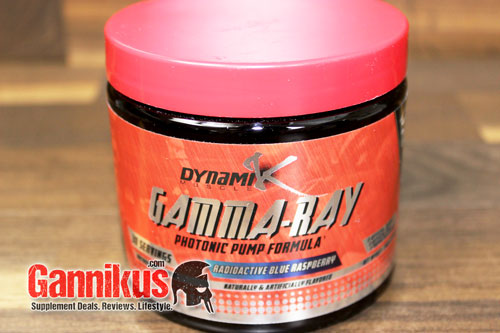 dynamik-muscle-gamma-ray-pump-booster-kai-greene