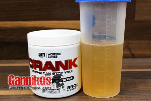 esn-crank-v-1-2-erfahrung-inhaltsstoffe-dosierung