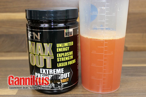 iforce-nutrition-max-out-kaufen