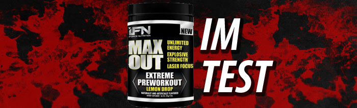 iforce-nutrition-max-out-im-test