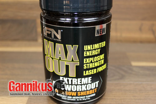 iforce-nutrition-max-out-wirkung