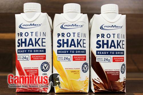 ironmaxx-protein-shake-rtd-kaufen