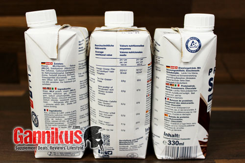 ironmaxx-protein-shake-rtd-naehrwerte