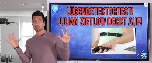 kein-youtuber-nimmt-an-julians-luegendetektortest-teil-1