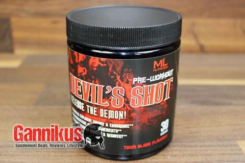 ml-nutrition-devils-shot-erfahrung