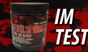 ml-nutrition-devils-shot-im-test