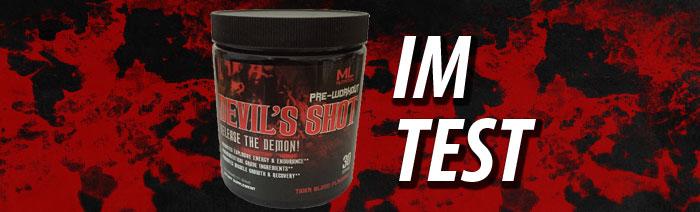 ml-nutrition-devils-shot-im-test