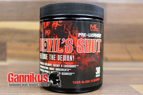ml-nutrition-devils-shot-muscle-lab-booster